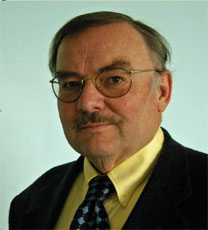 Frank Bremer