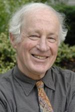 John Putnam Demos