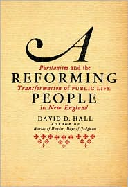 "cover image for ""A Reforming People"""
