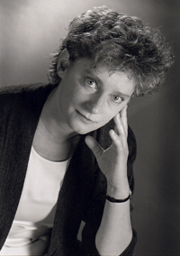 Bonnie Hurd Smith