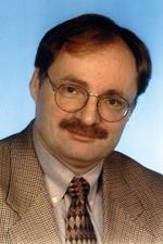 Reiner Smolinski