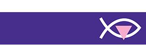 ONA logo