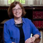 Dr. Peggy Bendroth
