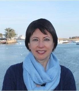 Michelle Marchetti Coughlin