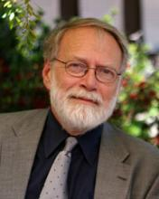 David A. Hollinger, UC Berkeley