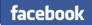 Facebook button (wide)